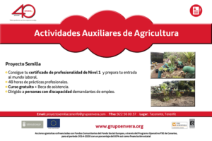 agricultura-2017