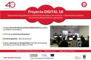 digital-16