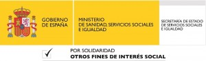 Ministerio Sanidad IRPF1