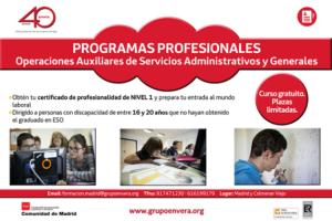 programas-profesionales-2017