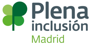 PlenaMadrid