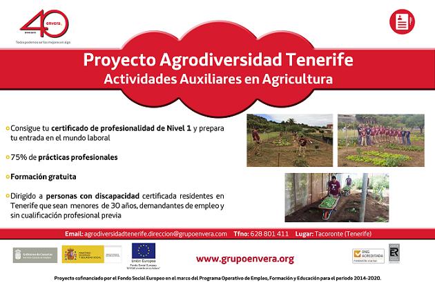 proyecto-agrodiversidad-tenerife
