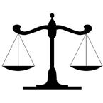 Nueva Ley de Fundaciones para evitar el fraude de entidades sin ánimo de lucro.