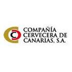 CCC_Cerveza_envera