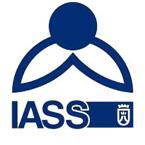 IASS_envera