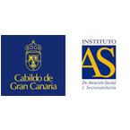 Logo_IASS_ENVERA