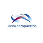 Planta de reciclaje del Aeropuerto Málaga