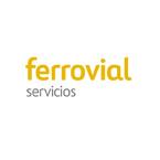 ferrovial_servicios_logo