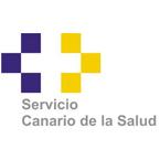 servicio_salud_canario