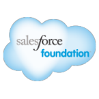 Salesforce-foundation-logo-envera