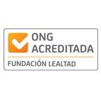 envera Asociación, ONG acreditada en Transparencia y buenas prácticas