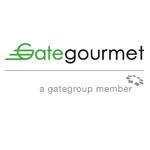 empleo Gate-Gourmet
