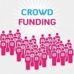 'Crowdfunding' solidario en envera