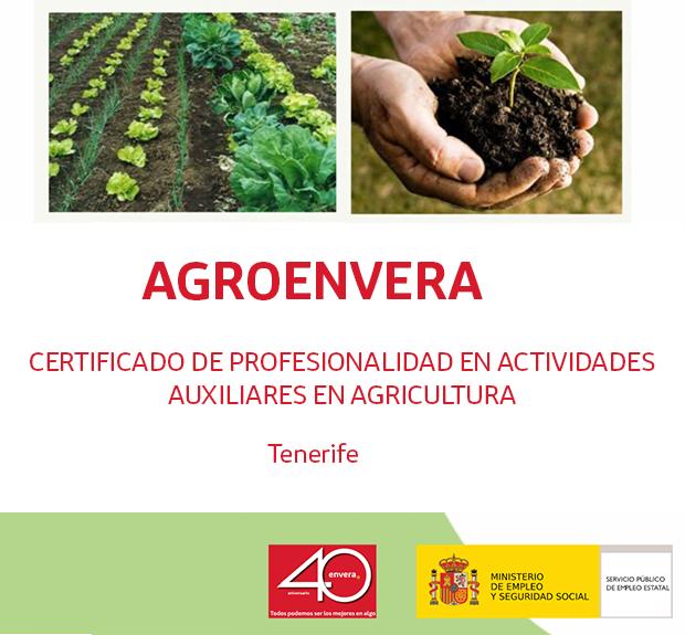 anuncio-agroenveraweb
