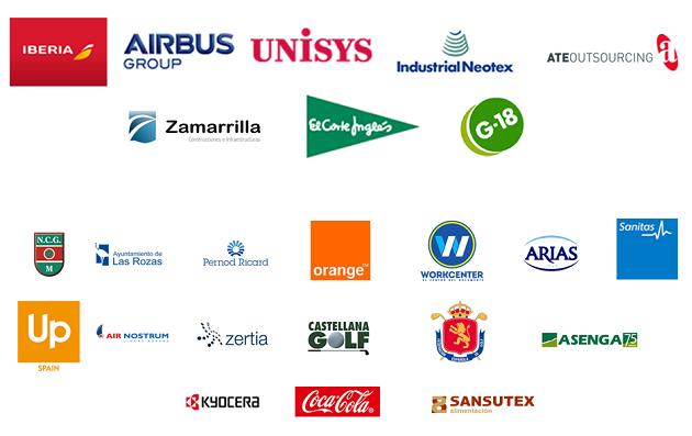 logos-patrocinadores-web1