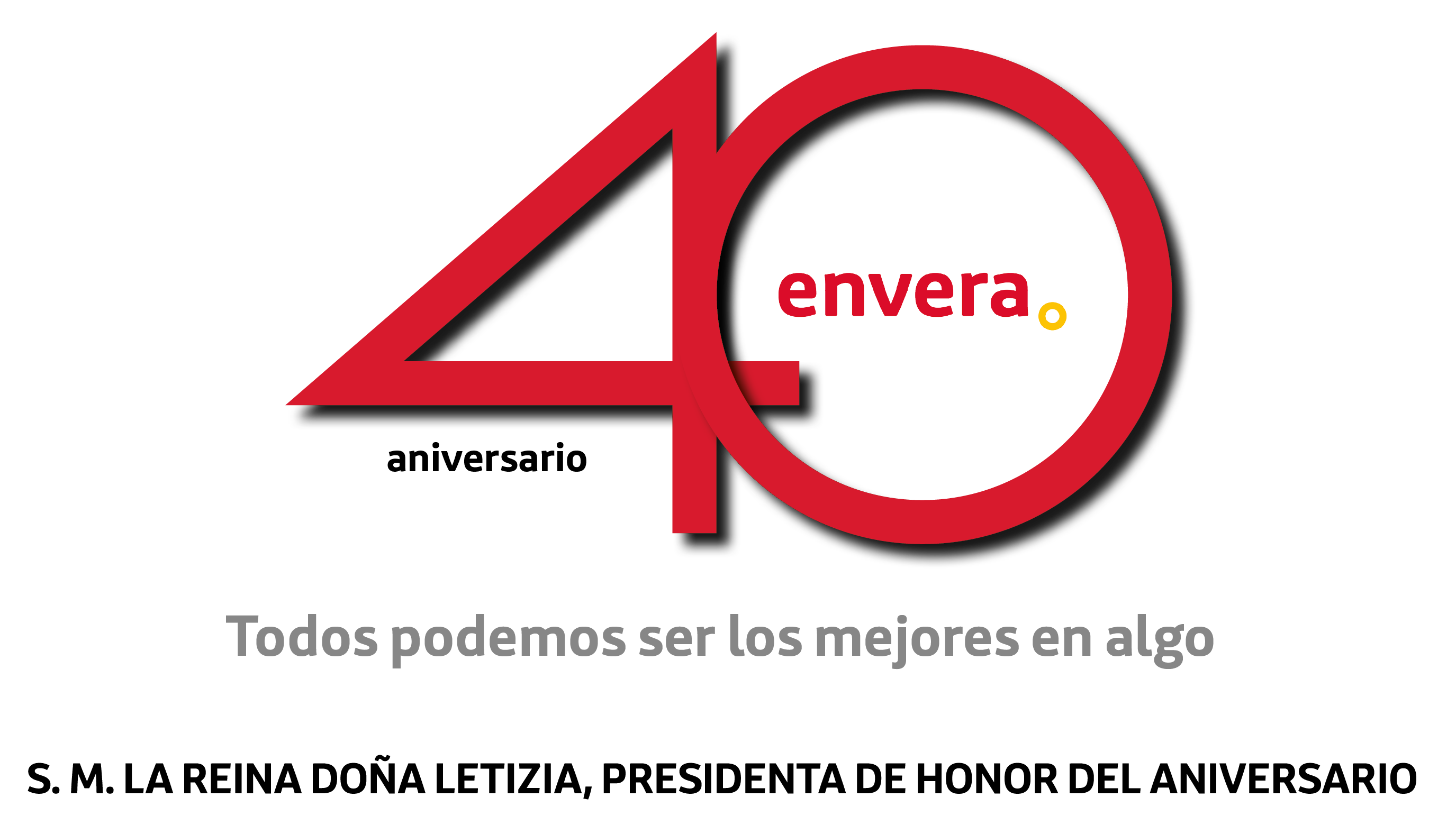 Diversidad funcional Grupo Envera