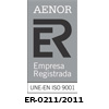 AENOR_referencia_envera