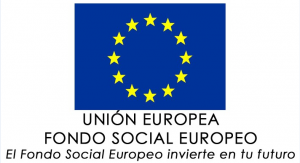fondo_social_europes_envera