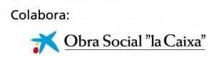 logo_lacixa_envera
