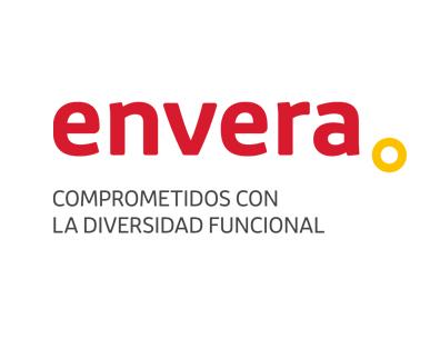 GRUPO envera integra socio-laboralmente a 125 personas con diversidad funcional en 2014
