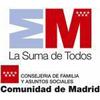 madrid_at_envera