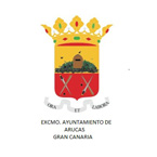 Ayuntamiento_arucas_envera