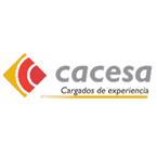 cacesa_envera