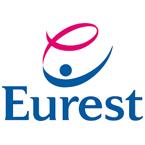 eurest_envera