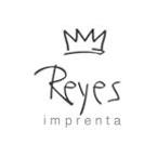 imprenta_reyes
