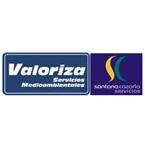 logo_UTE_ARONA_envera