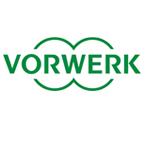 logo_vorwerk