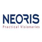 Neoris_envera