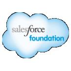 Salesforce-foundation-logo-envera