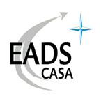 eads_casa_envera