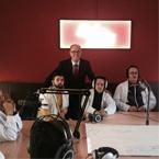 El Director de Responsabilidad Social de Bankia visita las instalaciones y encomia el trabajo de inserción laboral de Grupo envera