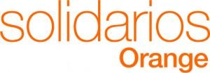 Logo_solidarios_orange