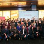 Más empleo y mejor integración social para las personas con diversidad funcional: objetivos del Grupo envera para 2015