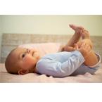 Estimulación del habla en bebés de 0 a 1 año: Ejercicios y consejos