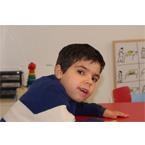 Nueva Unidad de Neurodesarrollo Infantil y Juvenil, puesta en marcha por Grupo envera