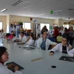 Centro servicios asistenciales Grupo Envera'