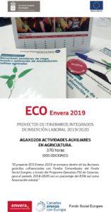 ECO Envera