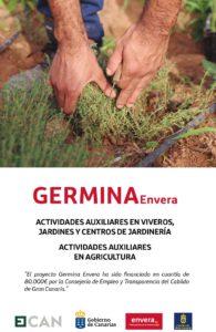 envera_triptico_-germina-2019vd1-print-1
