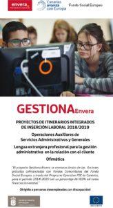 envera_triptico_-gestiona-2019vd2-print-1