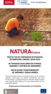 envera_triptico_-natura-2019vd2-print-1