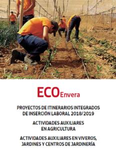 ecoenveraweb