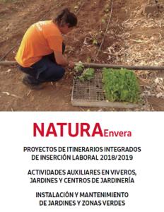 naturaenveraweb