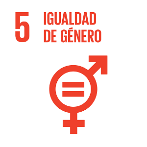 S_INVERTED SDG goals_icons-individual-RGB-05