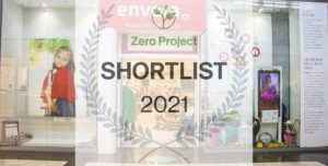 ZeroProjectEnveraWEB