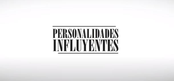 Personas Influyentes Envera