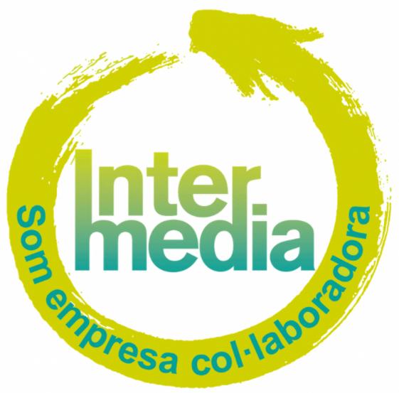 La Fundació Intermedia reconoce a Envera por proteger la igualdad de oportunidades en el mundo laboral